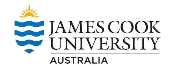 James Cook University