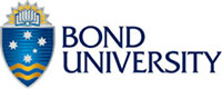 Bond University